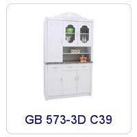 GB 573-3D C39